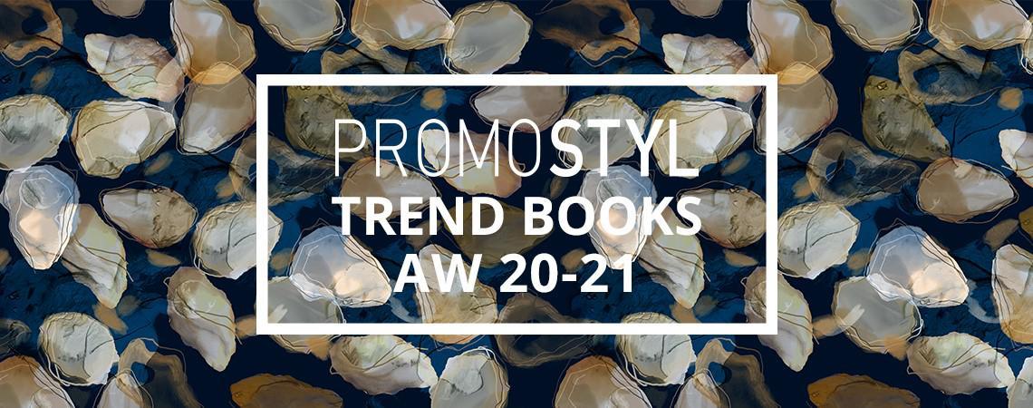 Promostyl A/W 2020-21