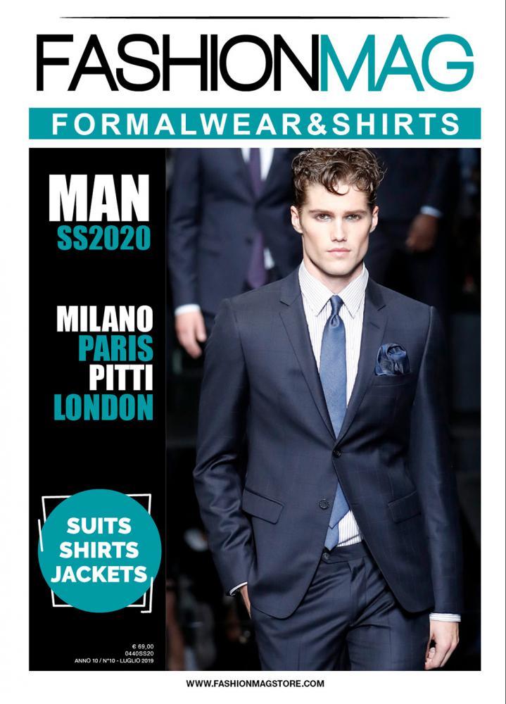 Fashion+Mag+Man