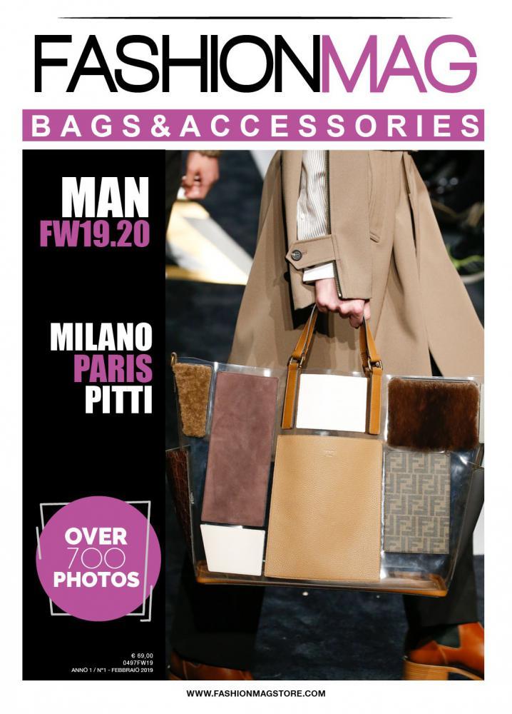 Fashion+Mag+Man+Bags+%26amp%3B+Accessories