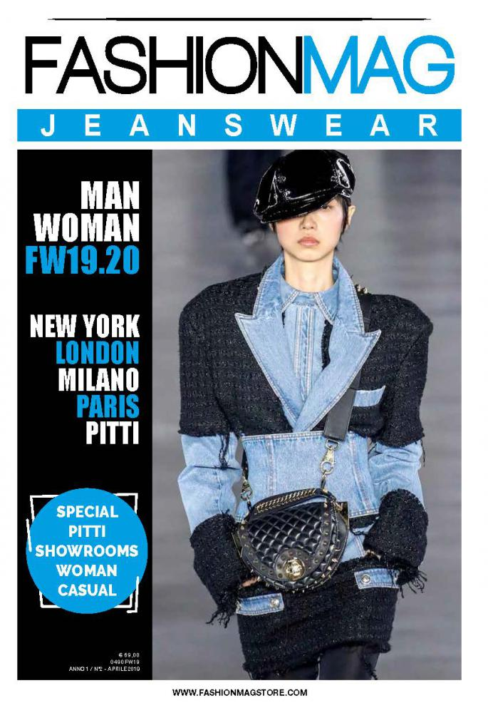 Fashion+Mag+Man+Woman+Jeanswear