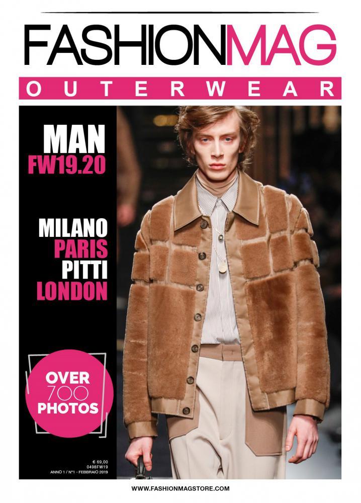 Fashion+Mag+Man+Outerwear