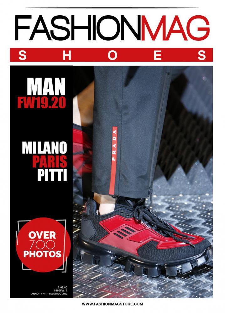 Fashion+Mag+Man+Shoes