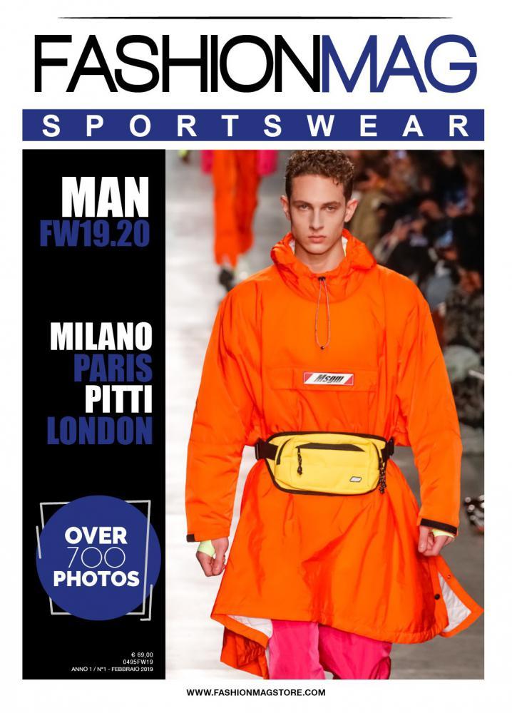 Fashion+Mag+Man+Sportswear