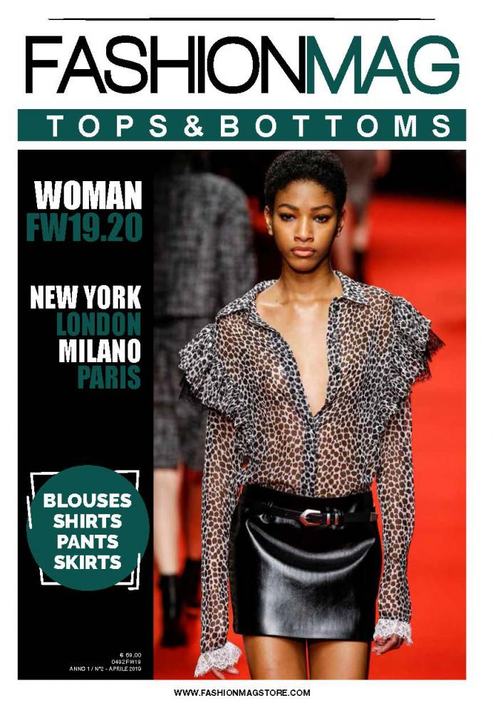 Fashion+Mag+Woman+Tops+%26amp%3B+Bottoms