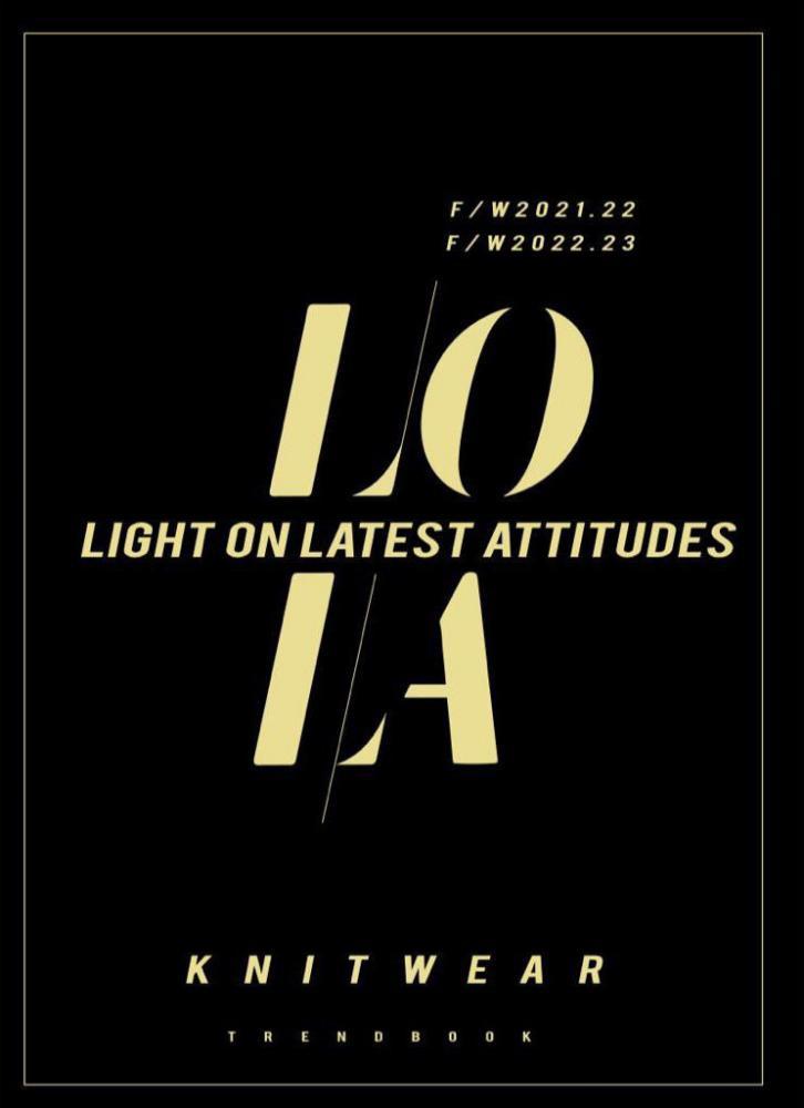 LOLA+-+Light+On+Latest+Attitudes+Knitwear