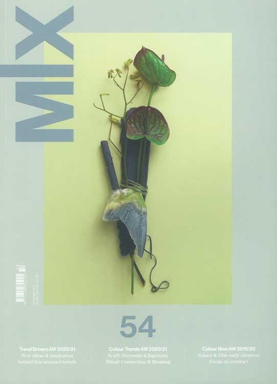 Mix+N.54+Magazine