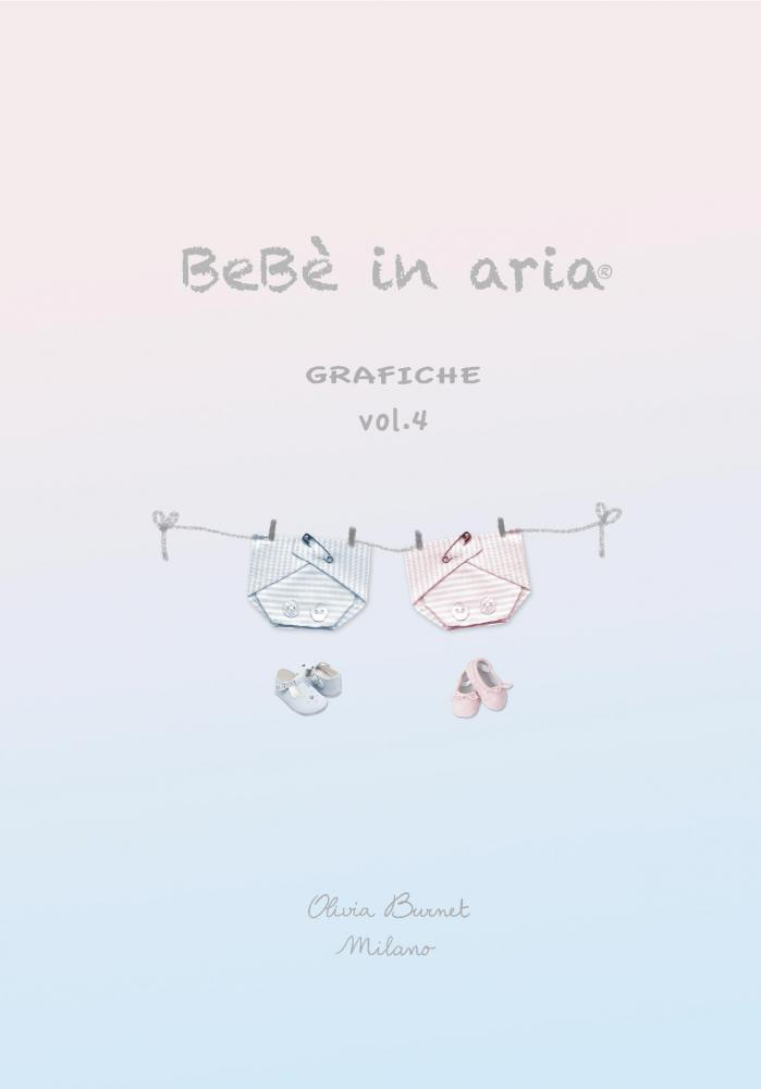 Beb%26egrave%3B+In+Aria+Vol.4