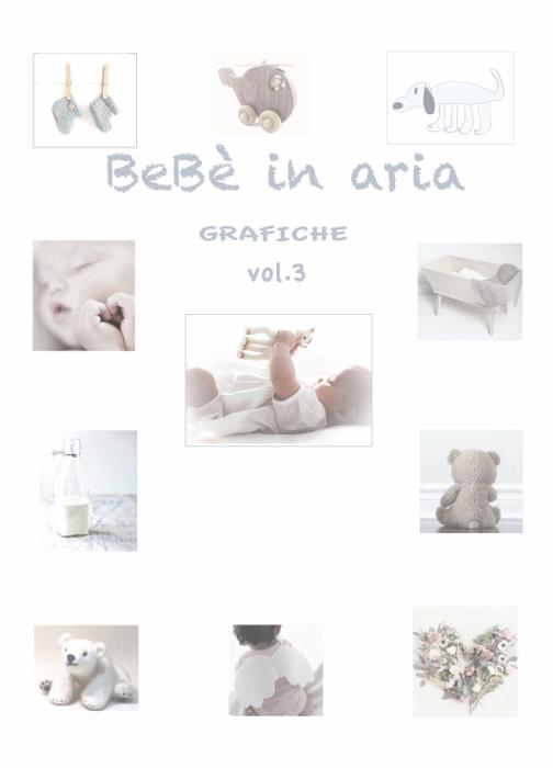 Beb%26egrave%3B+In+Aria+Vol.3