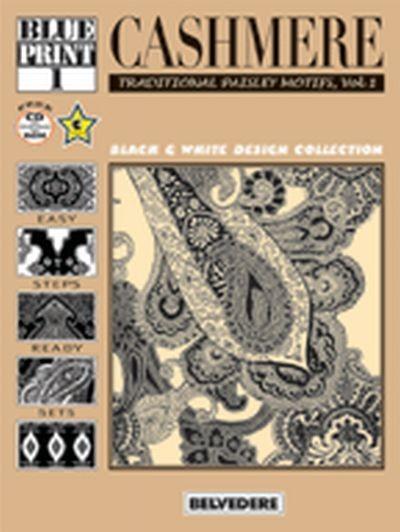 Blue+Print+vol.1+-+Cashmere+1