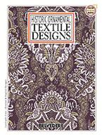 Belvedere+Historic+Ornamental+Textile+Designs
