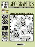 Blue+Print+vol.13-Geo-Graphics+1