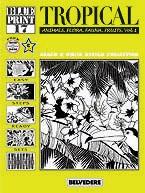 Blue+Print+vol.17+-+Tropical+1