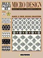Blue+Print+vol.12-Micro+Design+1