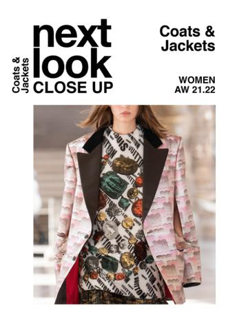 Next+Look+Close+Up+Women+Coats+%26amp%3B+Jackets