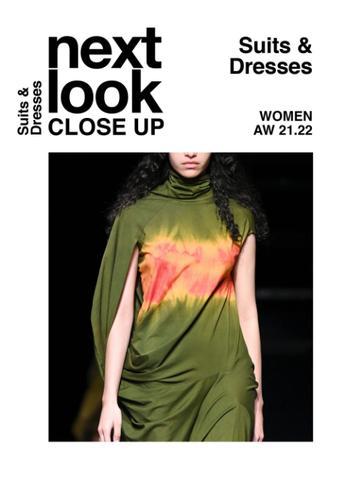 Next+Look+Close+Up+Women+Suits+%26amp%3B+Dresses