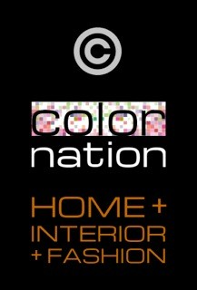Color+Nation+-+Home+%2B+Interior+%2B+Fashion+F%2FW+2015-16