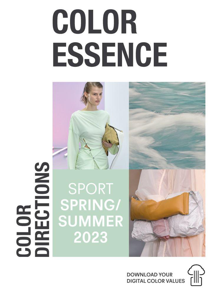 Color+Essence+Sport