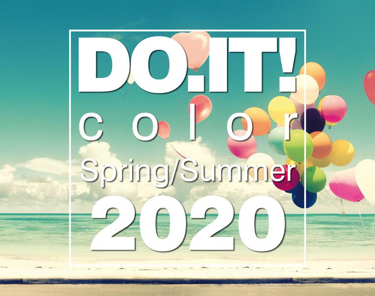 Do.It%21+Color+