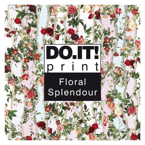 Do.It%21+Print+Floral+Splendour