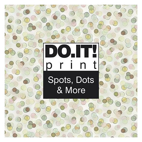 Do.It%21+Print+Spots%2C+Dots+%26amp%3B+More