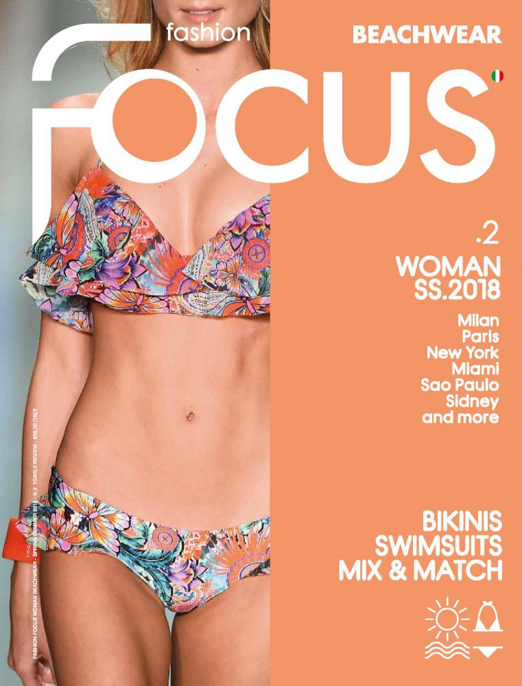 Fashion+Focus+Woman+Beachwear