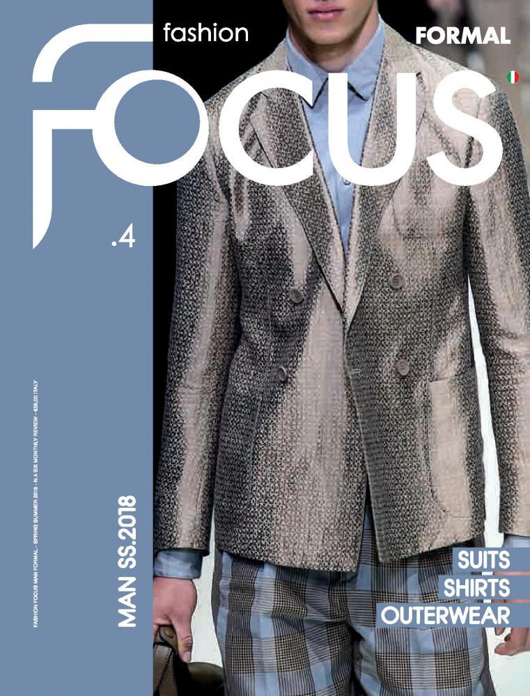 Fashion+Focus+Man+Formal