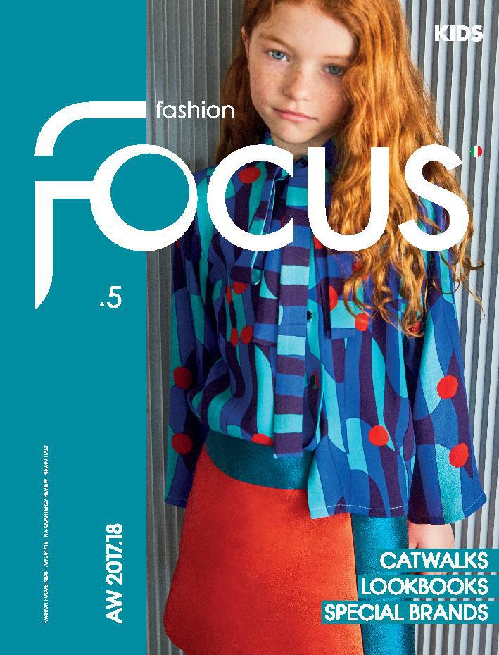 Fashion+Focus+Kids+N%26deg%3B5