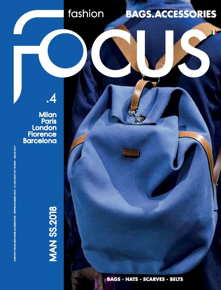 Fashion+Focus+Man+Bags.Accessories