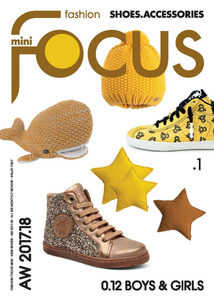 Fashion+Focus+mini+Shoes.Accessories+0.12+Boys+%26amp%3B+Girls