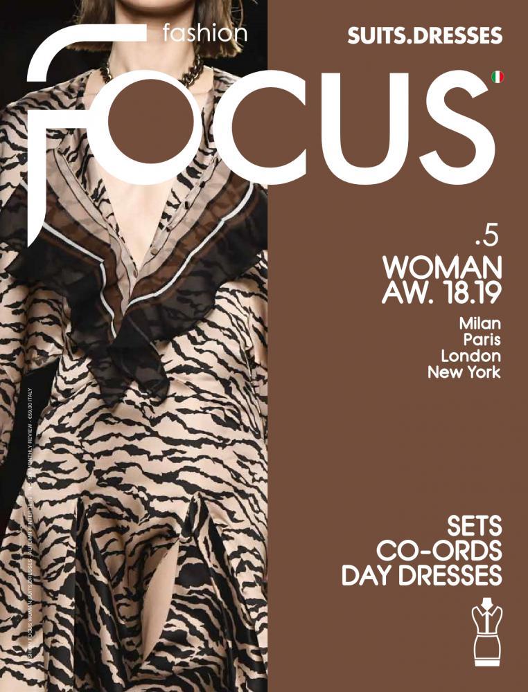 Fashion+Focus+Woman+Suits.Dresses