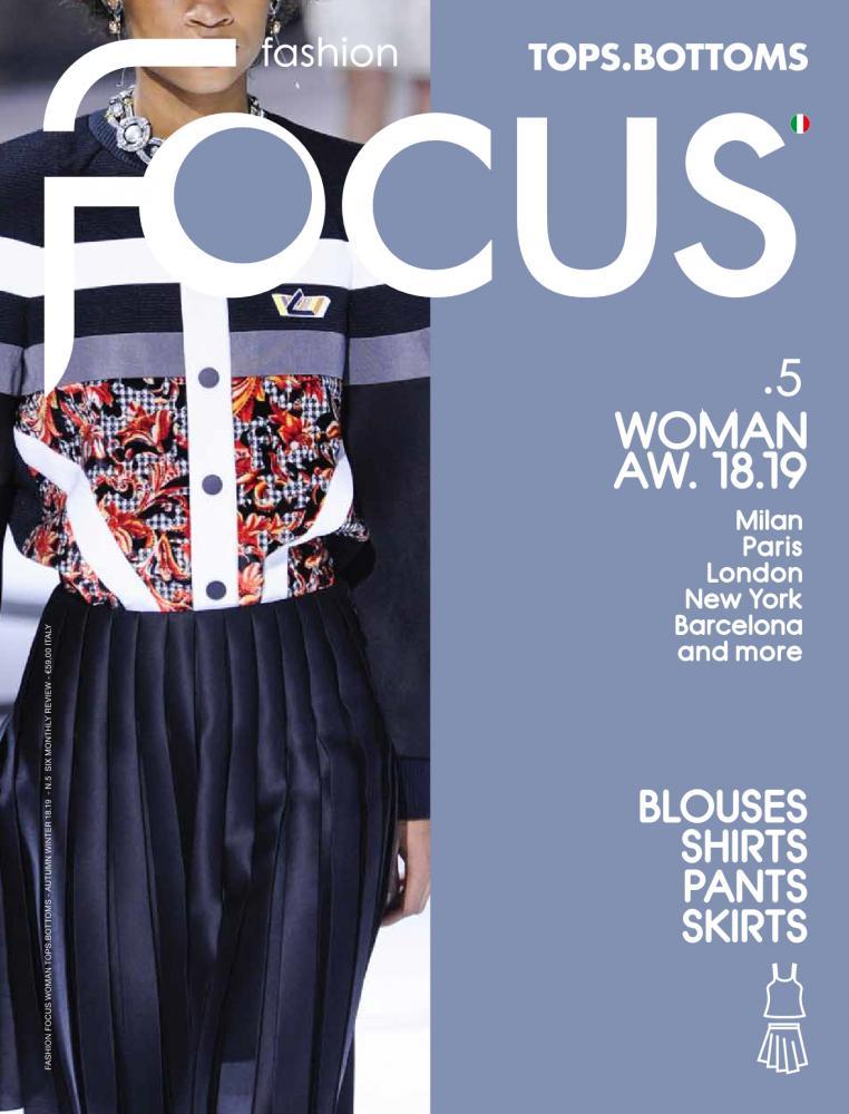 Fashion+Focus+Woman+Tops.Bottoms