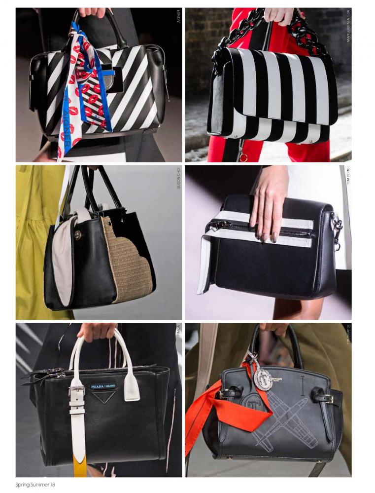 d6548362f4ad Fashion Focus Woman Bags.Accessories - Dip Dye
