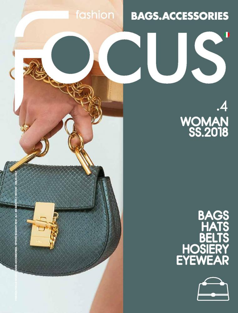 Fashion+Focus+Woman+Bags.Accessories