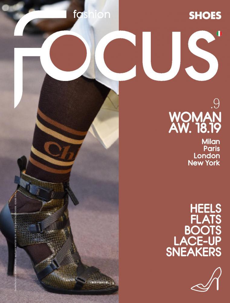 Fashion+Focus+Woman+Shoes+n%26deg%3B9