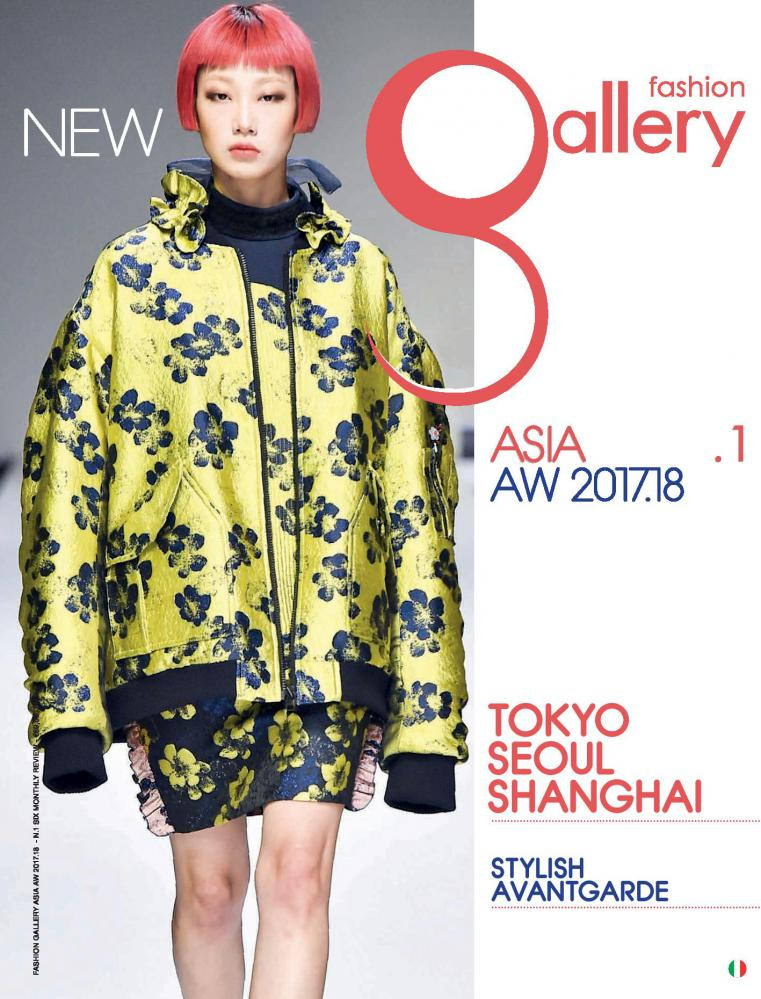 Fashion+Gallery+Asia