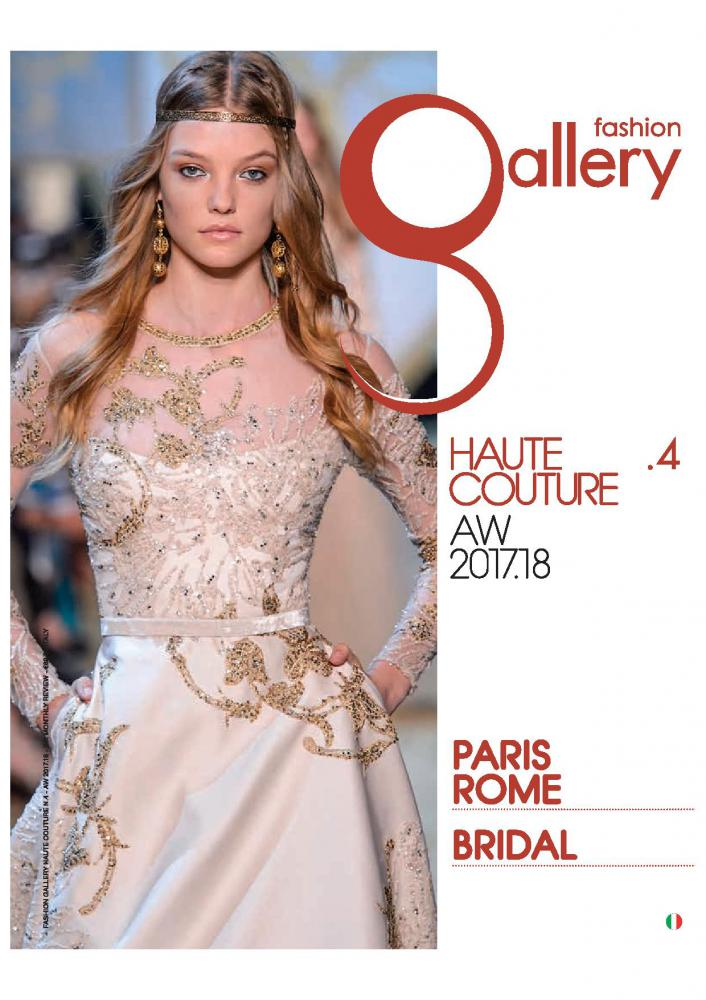 Fashion+Gallery+Haute+Couture