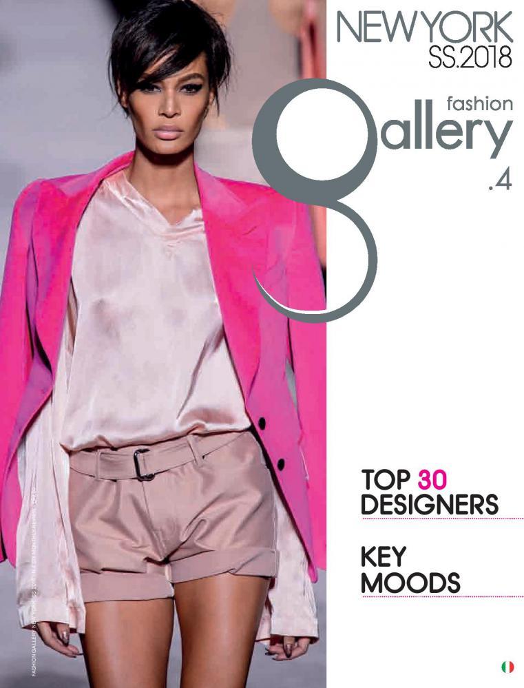 Fashion+Gallery+New+York