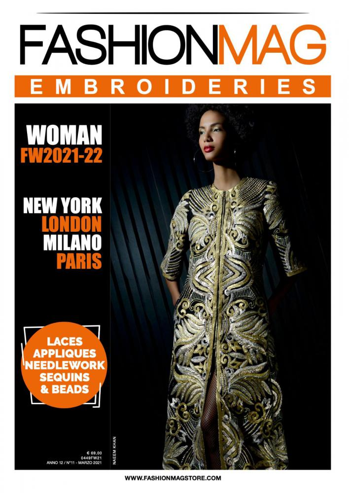 FashionMag+Woman+Embroidery