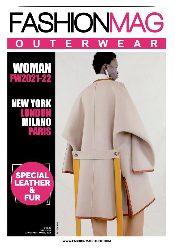 FashionMag+Woman+Outerwear
