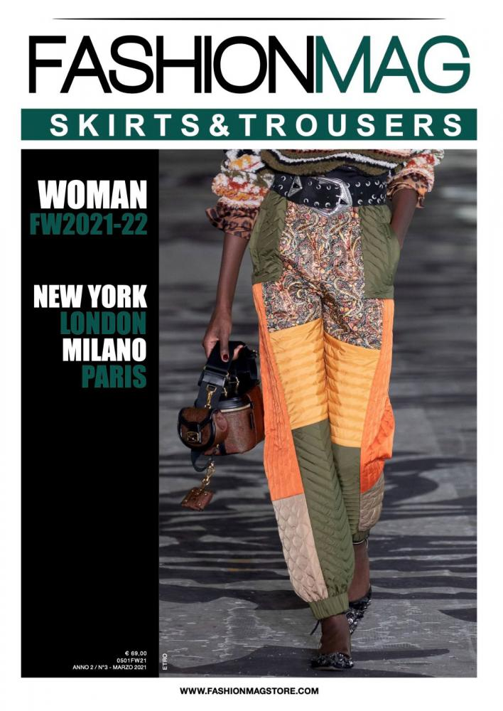 FashionMag+Woman+Skirts+%26amp%3B+Trousers