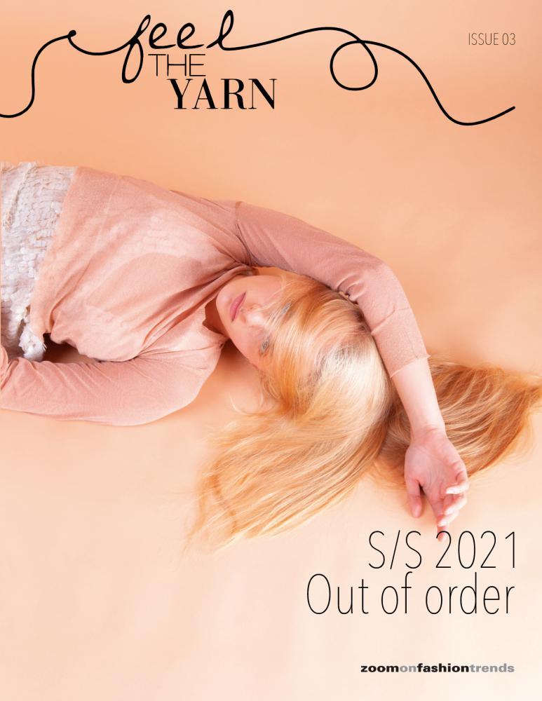 Feel+the+Yarn+03