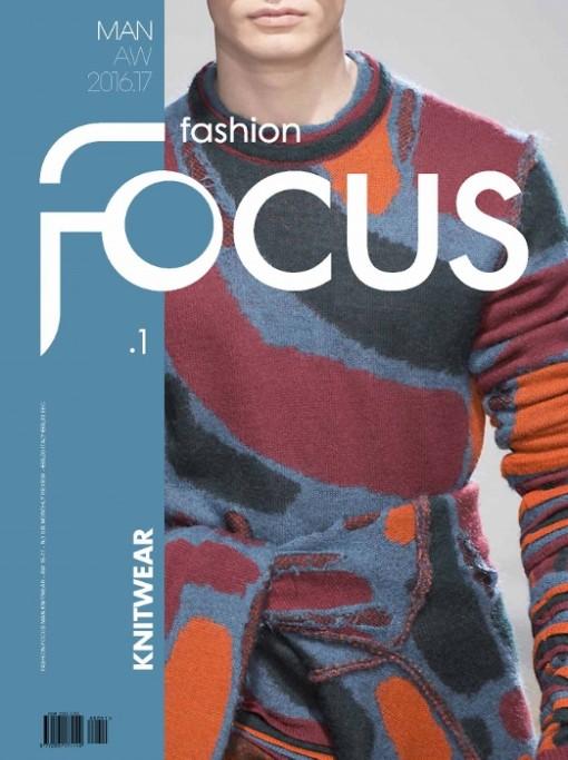 http://www.dipdye.net/public/prodotti/immagini/focus-man-knitwear-fw-17-18_page_1_522x70020160322153305.jpg