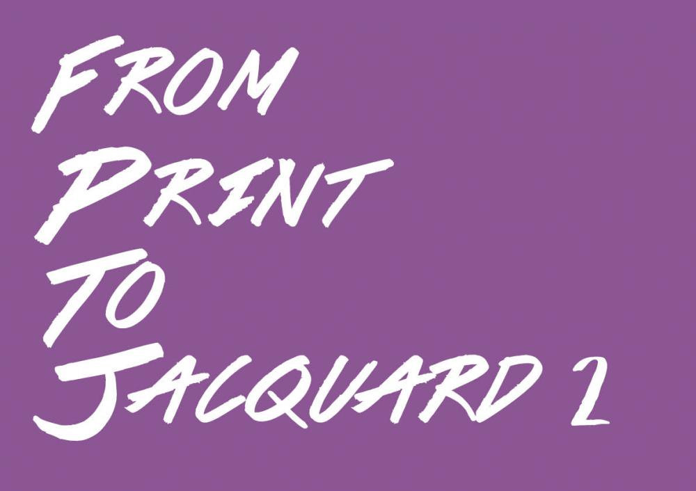 Design+Plus+From+Print+To+Jacquard+Vol.2