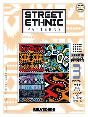 Belvedere+Street+Ethnic+Patterns