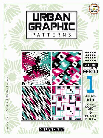 Belvedere+Urban+Graphic+Patterns