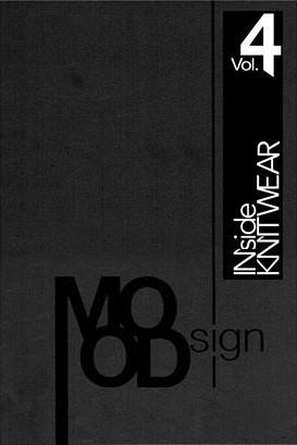 MOODSign+INside+Knitwear+Vol.4