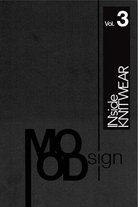 MOODSign+INside+Knitwear+Vol.3