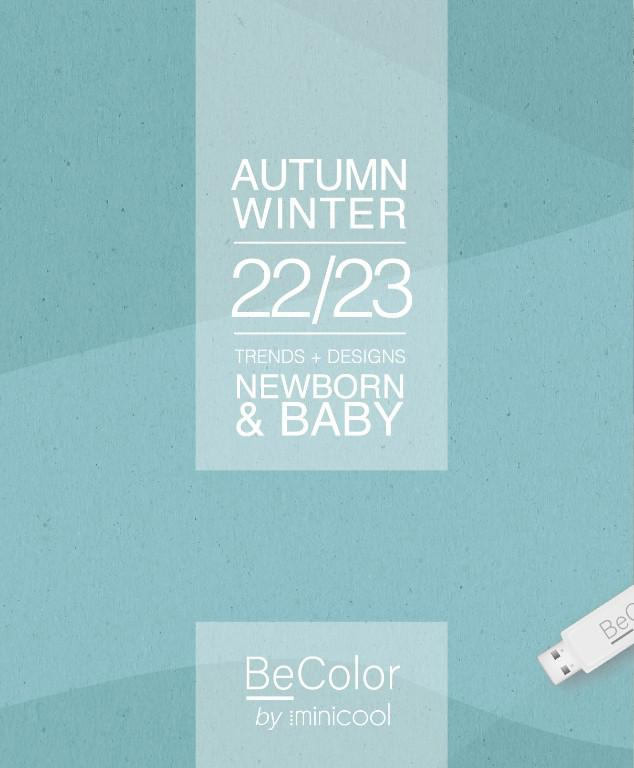 BeColor+Newborn+%26amp%3B+Baby+by+Minicool