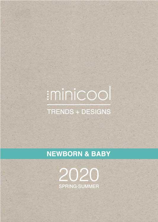 Minicool++Newborn+%26amp%3B+Baby+