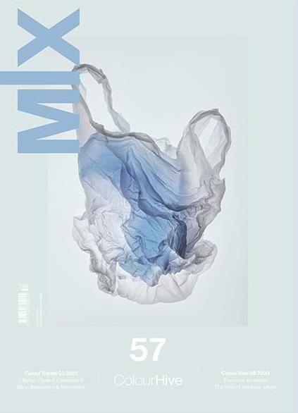 Mix N.57